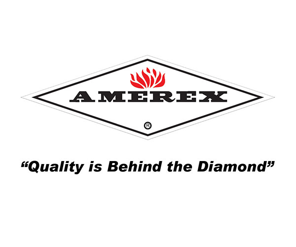 Amerex, USA