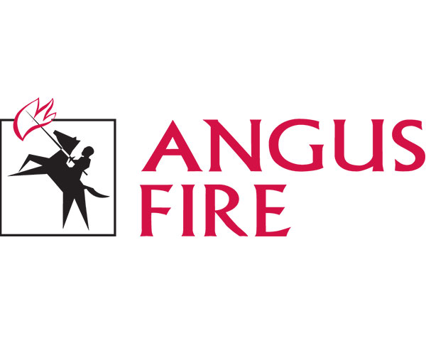 Angus Fire, UK