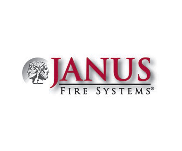 Janus Fire Systems, USA