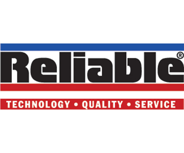 Reliable, USA